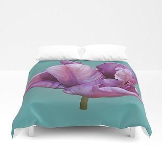 blue-parrot2541398-duvet-covers.jpg