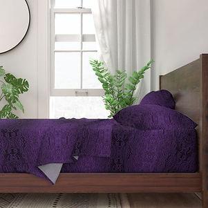 8518710-metallic-poppies-purple-by-poppy