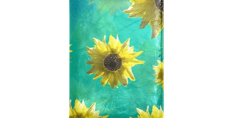 Sunflower - Journal