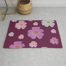 cosmos-and-wine-rugs.jpg