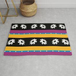 daisy-love-allsorts-rugs.jpg