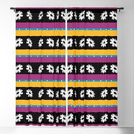 daisy-love-allsorts-blackout-curtains.jp