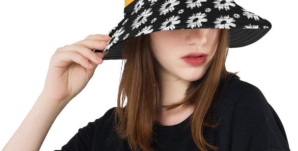 Daisy Love Allsorts - Bucket Hat
