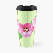 work-39910241-travel-mug.jpg