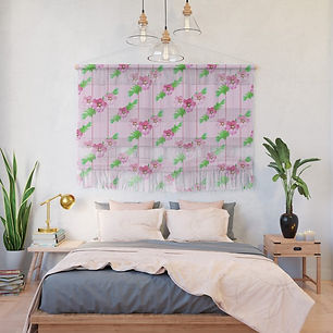 xanadu-pink-pattern-wall-hangings.jpg