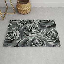 gypsy-rose-grey-rugs.jpg