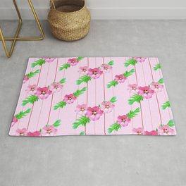 xanadu-pink-rugs.jpg