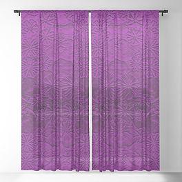 metallic-poppies-purple-sheer-curtains.j