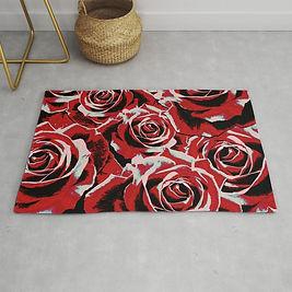 gypsy-rose-red-rugs.jpg
