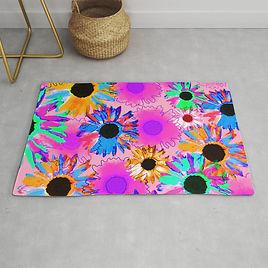 wildflower-floral-bright-pink-rugs.jpg