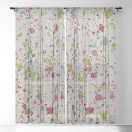 monstera-leaves-splash-sheer-curtains.jp