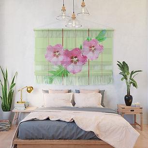 xanadu2179871-wall-hangings.jpg