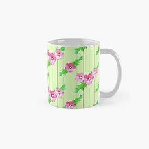 work-39910241-classic-mug.jpg