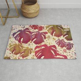 monstera-vintage-rugs.jpg