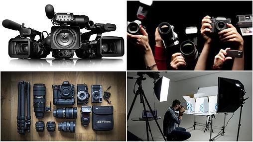 Collage_Fotor-low-2.jpg