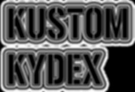 Kydex tile.png