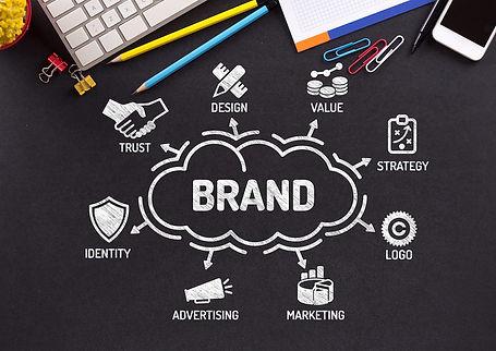 brand-marketing-vs-branding-in-marketing