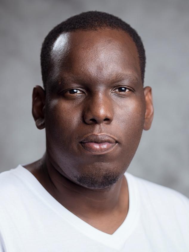 Guy Basabose