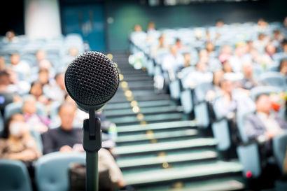 Public Speaker 1.jpg