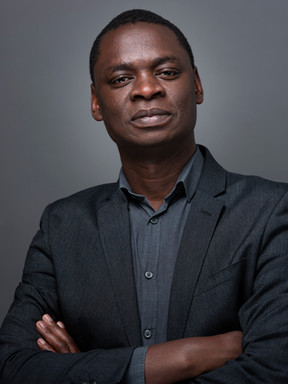Alphonse Muambi