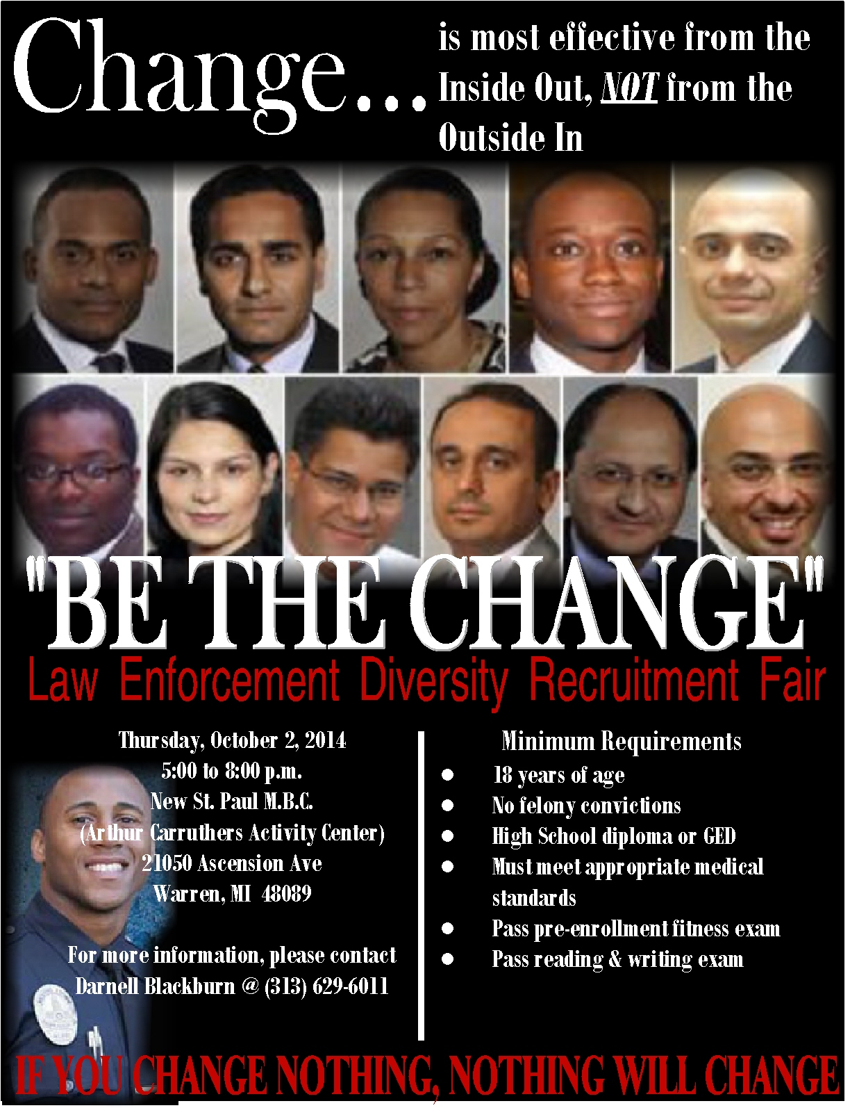 diversity-recruitment-fair-flyer.jpg