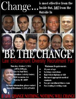 diversity-recruitment-fair-flyer.jpg
