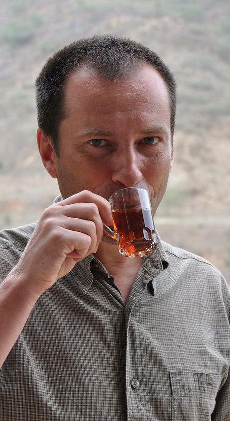 TMB tea.jpg