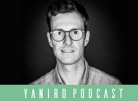 #20 - Quel projet après sa Startup ? Et avant ?