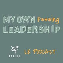 Image My Own Leadership.jpeg