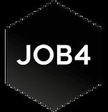 job4.png