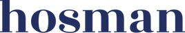 logo hosman.png