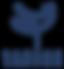 logo-yaniro-bleu.png