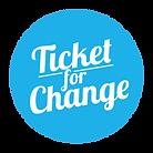 logo_ticket_rvb_bleu_avec-cercle-inversé