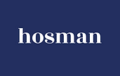 hosman.png