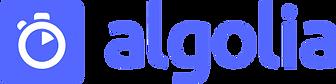 Algolia logo.png