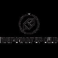 MSUC_logo-Noir.png