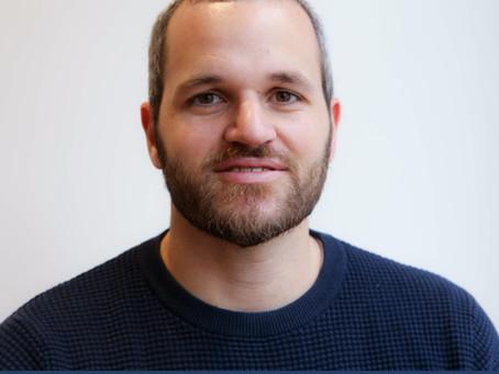 Rémunération en Startup - La boite à outils complète