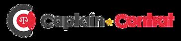 Captain Contrat logo .png