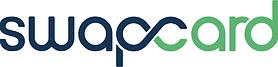logo swapcard.png