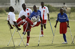 haiti-football_1800017i.jpg