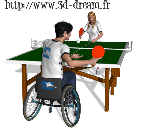 handisport-3D.jpg