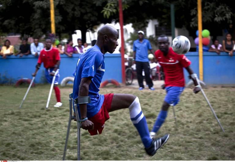 haiti-amputee-soccer-diaporama.jpg