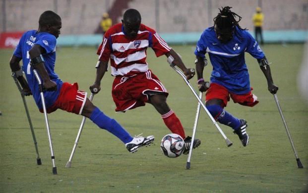 haiti-ampute-football-team-match.jpg