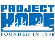 Projecthope