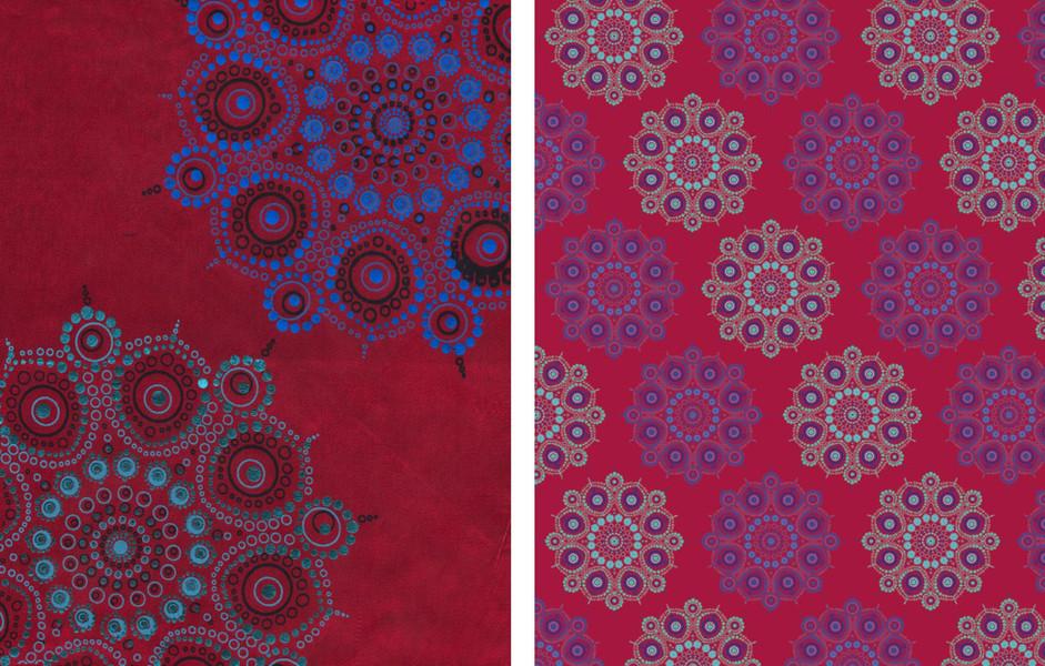 Touching mandala samples –  Cara Ellen – University for the Creative Arts.jpg