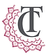 Final brand logo.tif