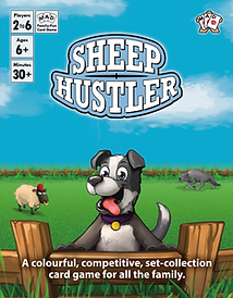 Sheep Hustler.png