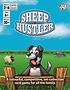 Sheep Hustler.png