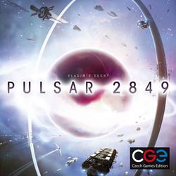 pulsar-2849_pulsar-2849-03 (1)
