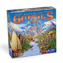 Rajas-of-the-Ganges